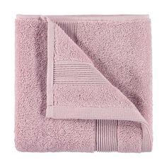V 197 Gsj 214 N Washcloth Pale Pink Ikea Washing Clothes