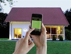 digitalSTROM präsentiert auf der IFA 2016 seine erweiterte Smart-Home-Plattform.