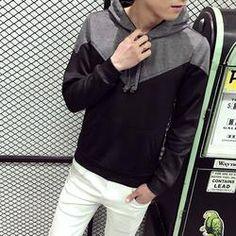 Energetic High Quality Autumn Winter Geometric Print Sweater Men Cardigan Masculino Stand Collar Knitwear Cardigan Hombre Plus Size M-3xl Men's Clothing Cardigans