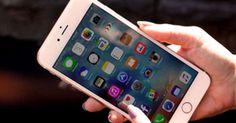 Apple ha retirado iOS 9.3 por problemas con algunos iPhone y iPad