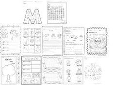 fisa cu litera b clasa pregatitoare – Căutare Google Word Search, Floor Plans, Diagram, Bullet Journal, Words, David, Google, Full Bed Loft, Floor Plan Drawing