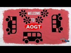 Avis Car Rental | AOGT | Mohamed Hareb Al Otaiba | Car Hire | Dubai | Abu Dhabi | UAE - YouTube