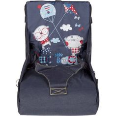 Portable Baby High Chair - Tuc Tuc Life In The Air  www.kidsandchic.com/portable-baby-high-chair-tuc-tuc-life-in-the-air.html  #tuctuc #babychair #strollers #formums #babyaccessories #shoponline #kidsandchiccom #babyboutique #babyshopping #bestsellers #musthaves #paramamas #tiendabebe #tiendainfantil #barcelona #castelldefels #tiendaonline