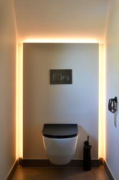 DSC_0451 Building A House, Villa, Future, Bathroom, Home Decor, Washroom, Future Tense, Decoration Home, Room Decor