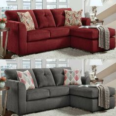 239 Best Furniture We Love Images In 2019 American Freight