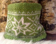 All Seasons Slippers Knitting Pattern. Knitted Mittens Pattern, Knitted Slippers, Knit Mittens, Knitting Patterns, Thing 1, Good Tutorials, Circular Needles, Needles Sizes, Knitting Needles