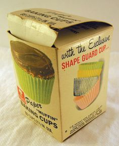 I remember this packaging!