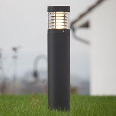 Słupek oświetleniowy LED Lucius 65 cm 9616053