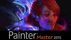 Meet 2015 Painter Master Justin Buus http://youtu.be/H5XG90_pjEQ?list=PLreUuBKURLyvHd6jyf19O9JPr8-SEzqAn
