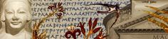 Lots of interesting ideas on teaching Latin and Greek from Bartolo, Edu Blog with Latin teaching help