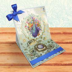 Enchanted Dreams - Hunkydory | Hunkydory Crafts