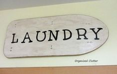 Vintage Sleeve Ironing Board Padded Wooden Handmade Laundry Rustic Primitive To Adopt Advanced Technology Home & Hearth Antiques