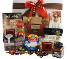 Beer gift hamper birthday gift baskets christmas gift hamer gourmet selection in grumleys nsw grumleys gifts negle Images