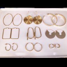 #earring #earrings #pearl #jewelry #earringsoftheday #accesorios #hoops #accessories #jewels #fashion #jewel #fashionista #style #stylist #chic #ootd #blogger #bohemian #boho #bohochic #instafashion #instastyle #instajewelry #instagood #hippiechicbyop