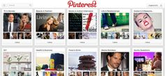 Get the Most Out of Pinterest (Image Credit: The Daily Quirk)