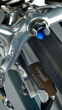 Campagnolo Quality