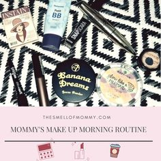 beauty,make up routine, Beauty Make Up, My Beauty, Beauty Review, Mascara, Routine, Glow, About Me Blog, Greek, How To Make