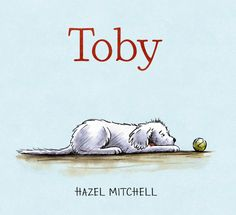 I will be visiting The Blue Bunny, Books and Toys, Sat 18th Feb at 10am ... hope to see some friends there! Reading, drawing and poodle fun! https://www.bluebunnybooks.com/event-calendar/2017/2/18/meet-author-illustrator-hazel-mitchell