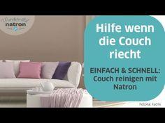 textilerfrischer mit natron selber machen youtube home. Black Bedroom Furniture Sets. Home Design Ideas