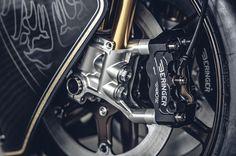 roughcrafts-mvagusta-6  Cafe Racers  SergioS