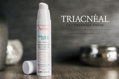 #Avene TriAcnéal EXPERT #Skincare #NightCream #Beauty