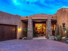 38007 N 108th St, Scottsdale, AZ 85262 - Zillow