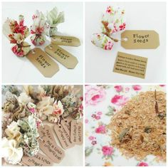 jardín boda fabulosa ideas recuerdos fantásticos
