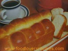 SUURDEEG-KARRINGMELKBESKUIT Hot Dog Buns, Hot Dogs, Bread, Recipes, Food, Brot, Recipies, Essen, Baking