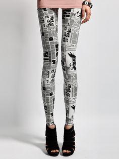 b25cd97e44749 11 Best Leggings & Jeggings images | Sports leggings, Athletic wear ...
