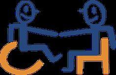 Soy un chico minusválido de O Barco, necesito una Asistente Personal con titulación o una Auxiliar De Enfermería para realizar tareas de acompañamiento.    http://bit.ly/2rvJ5Mg