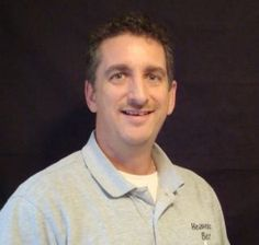 Daniel Moore Heaven's Best Carpet Cleaning Water Damage and Restoration Greenville SC