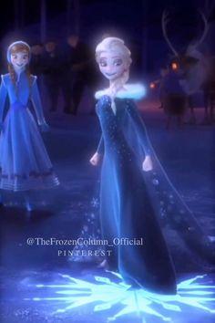 Disney World Princess, Disney Princess Pictures, Disney Stuff, Disney Art, Frozen Funny, Selena Gomez Dress, All Disney Characters, Disney Jokes, Modern Disney