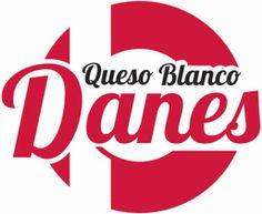 Queso Blanco Danés, Quesos especiales S.R.L. *