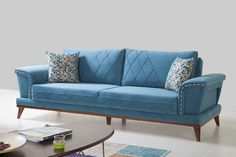 close look Love Seat, Couch, Living Rooms, Modern, Furniture, Home Decor, Sofa Chair, Lounges, Settee
