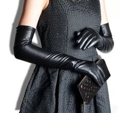 Online Get Cheap Womens Leather Gloves -Aliexpress.com | Alibaba Group