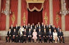 Image result for imagenes que represente el nuevo orden mundial