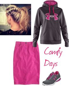 """""""Untitled #2"""" by ronniesbaby526 ❤ liked on Polyvore"""