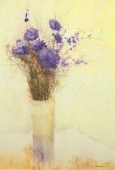 George Shipperley fine art