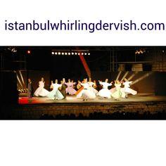 www.istanbulwhirlingdervish.com