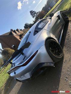 Aston Martin Vantage Gt3, Bmw 325, Lease Deals, Le Mans, Race Cars, Dreams, Vehicles, House, Autos