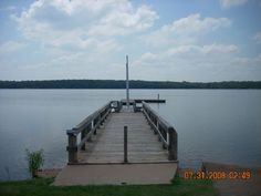 Lake McMurtry, Stillwater OK