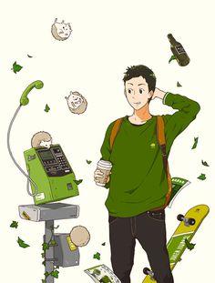 実務教育出版『受験ジャーナル 29年度試験対応 Vol.4』 装画 I drew the cover illustration for a magazine published by JITSUMUKYOIKU-SHUPPAN. H29 vol. 1 / 2 / 3 H28 vol. 1 / 2 / 3 / 4 / 5 / 6 / 7