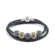 Pandora Nicola. My Design B800006 | The Jewel Hut