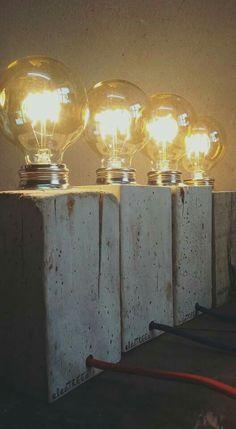#elecTREEc #lampara #driftwood #tronco #decoración #interiorismo #madera #lamp #wood #deriva