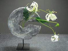 KunstOject 'Wiel'