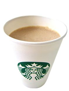 Starbucks Hot Chocolate Made Skinny. Enjoy every sip of this sweet, chocolatey treat. Each 12 oz serving has 139 calories, 3 grams of fat and 4 Weight Watchers POINTS PLUS. http://www.skinnykitchen.com/recipes/starbucks-hot-chocolate-made-skinny/