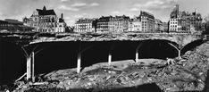 Jean-Claude Gautrand: Memory of places https://loeildelaphotographie.com/en/2018/01/22/article/159978860/jean-claude-gautrand-et-la-memoire-des-lieux/