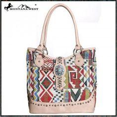 Montana West Handbags, Totes, and Purses Tan Handbags, Handbags On Sale, Luggage Accessories, Fashion Accessories, Montana, Costume Jewelry, Jewelry Necklaces, Bracelets, Shoulder Bag