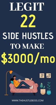Make Easy Money, Make Money Fast, Make Money From Home, How To Make, Online Work From Home, Work From Home Jobs, Earn Money Online, Online Jobs, Extra Cash