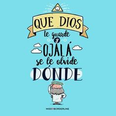 New Humor Frases Graciosas Ideas Phrase Cool, Ex Amor, Funny Cute, Hilarious, Quotes En Espanol, Mr Wonderful, Little Bit, Funny Phrases, Funny Sayings